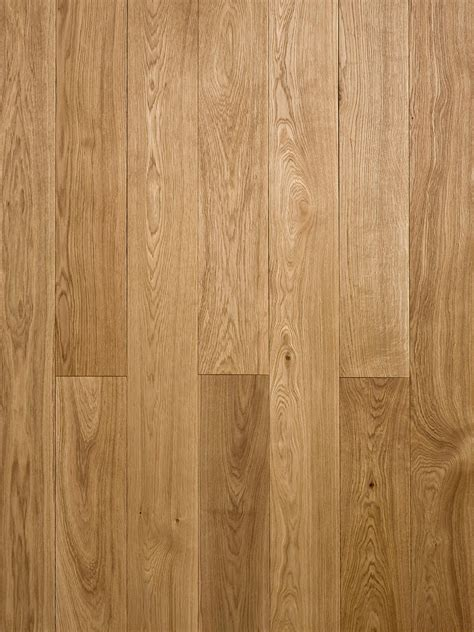 oak wood floor texture design inspiration 1216075 floors