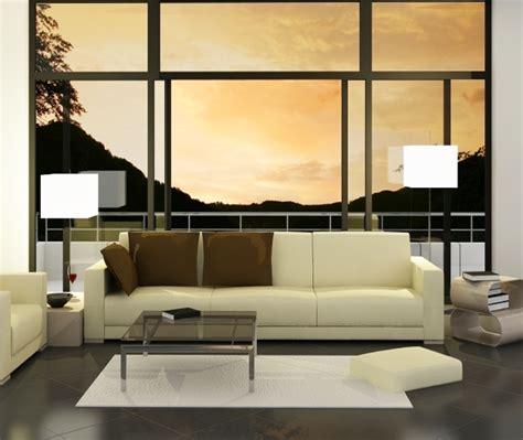25 best interior designers in connecticut the luxpad