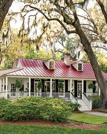 Riverside Cottage Recipes by Home Tour Riverside Cottage Martha Stewart