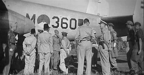 Jenderal Spoor indonesia zaman doeloe jenderal spoor mengunjungi