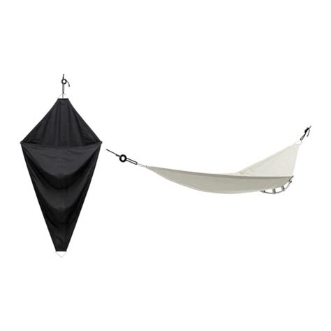 Dyning Hammock outdoor outdoor dining furniture patio furniture more ikea