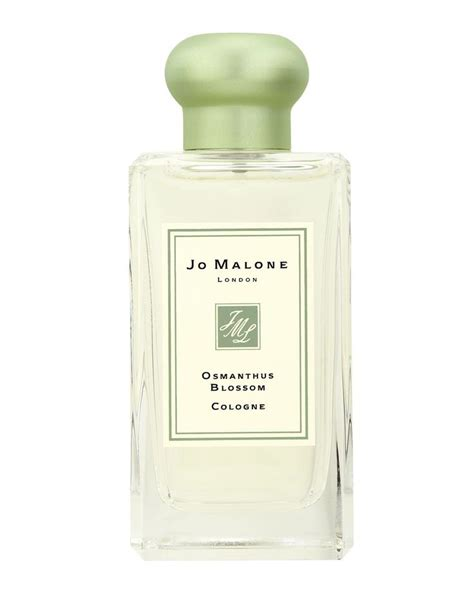 Parfum Ori Jo Malone Patchouli 100 Ml No Box 17 best images about perfume a vacation in a bottle on advertising fragrance and