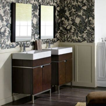 american standard 9205 024 339 studio 21 3 4 quot vanity