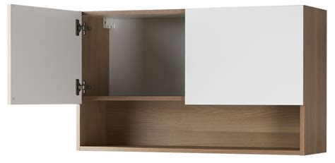 hauteur meuble haut de cuisine meuble haut de cuisine eleganzia destockage promotions