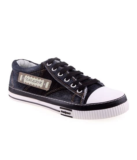 black canvas shoes for v5 black canvas shoes price in india buy v5 black canvas