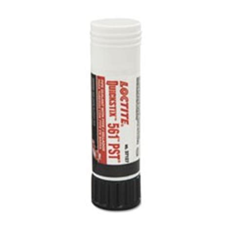 Plumbing Pipe Sealant by Products For Industry 37127 Loctite Pipe Thread Sealant