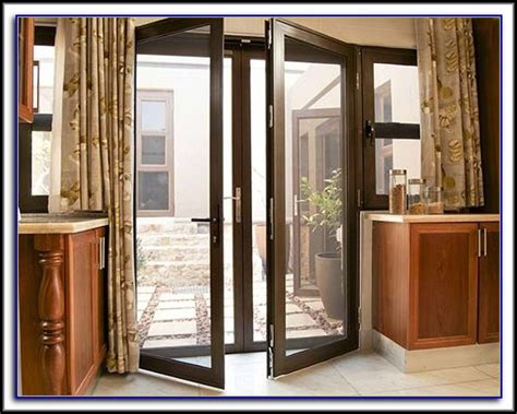 patio doors with sidelights patio doors with sidelights that open patios home decorating ideas opxnx1v2aq