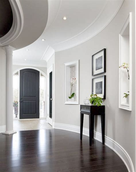 paint colors for walls home design inspiration