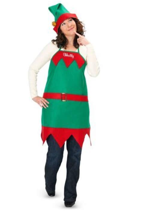 christmas party fancy dress ideas handspire