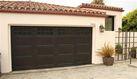 Freedom Overhead Doors 15 Best Garage Doors Images On Wayne Dalton