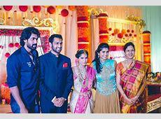 Malavika Devi Daggubati Photos   Lovely Telugu Malavika Mohanan Facebook
