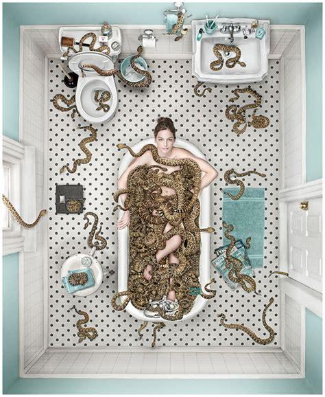 snake for bathtub snake bath png imgderp