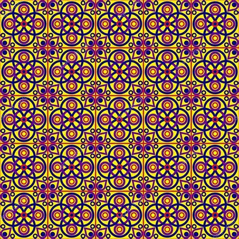 hippie vector pattern seamless hippie pattern stock vector 169 dukepope 29415517