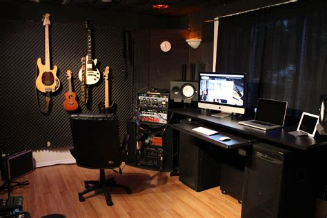stud io pittsburgh recording studio video production photography