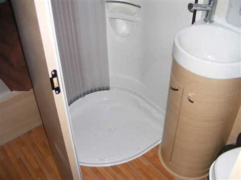 figa sotto la doccia impianti audio hi fi car alarm