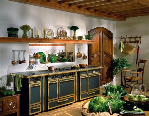 cuisine al ancienne meuble de cuisine godin objet d 233 co d 233 co