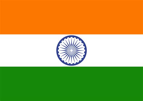 happy independence day india flag hd wallpapers1