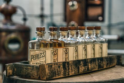 Pawn Shops That Buy Gift Cards Louisville Ky - kentucky peerless series i collection 4 peerless distilling co