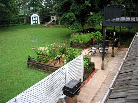 my backyard my backyard