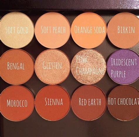 25 best ideas about abh eyeshadow on abh eyeshadow palette abh modern renaissance