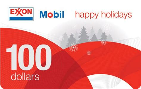 Exxon Mobil Gas Gift Card - best 25 gas gift cards ideas on pinterest gift card store ulta gift card and