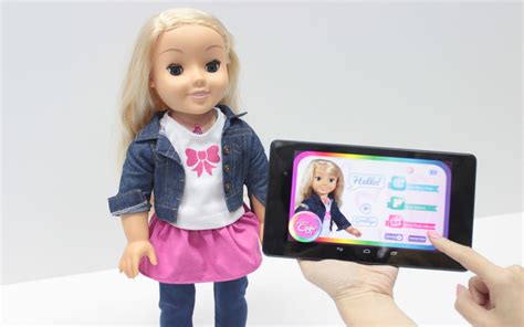 my friend cayla facts you should probably still avoid toys that talk with your