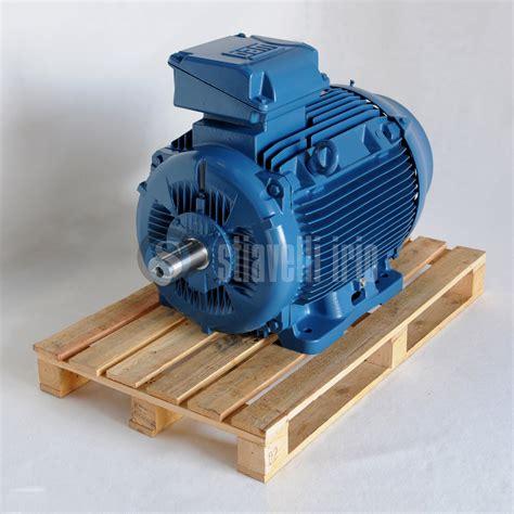 kenworth motors weg electric motor 55 kw 6 poles ie3 stiavelli irio srl