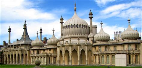 Dome Home Interior Design Brighton Royal Pavilion Hospital Indian Amp Sikh Soldiers