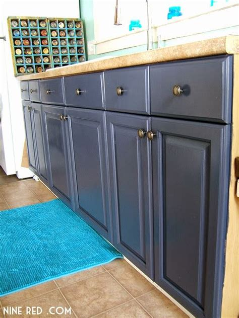 34 best images about glidden paint on paint colors navy blue color and grey