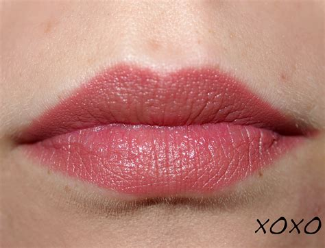 Lipgloss Ponds the world s catalog of ideas