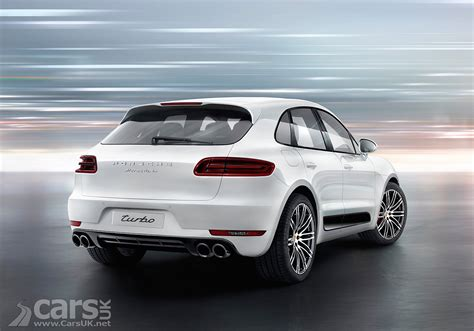 porsche cars 2016 2016 porsche macan photos cars uk