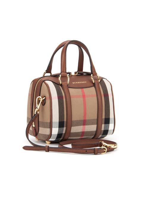 Image result for mens burberry bags