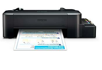 drive printer epson l120 download epson l120 driver free driver suggestions