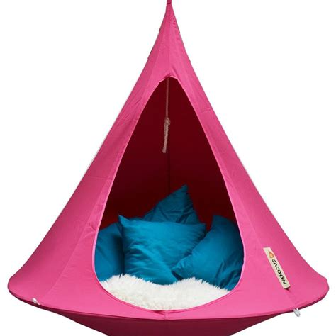 hammock swings for sale single cacoon hammock fuschia popular hammocks for