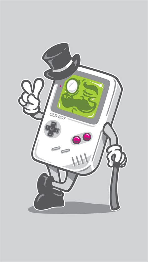 wallpaper iphone 6 old school classic game boy old boy iphone 5 wallpaper go to