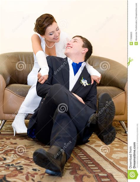 And Bridegroom Photos by Bridegroom And Stock Photos Image 17698953