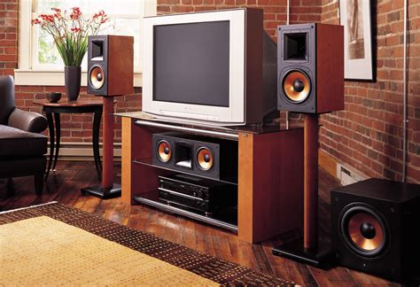 best surround sound systems top 10 best surround sound systems of 2017 reviews pei