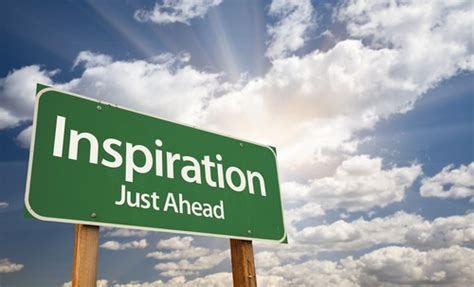 inspiration photos videos self inspiration motivation and inspiration
