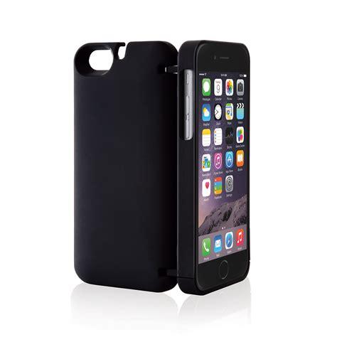 Big Polar Black Iphone iphone black iphone 6 eyn touch of modern