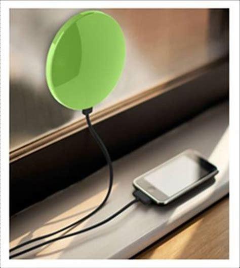 window solar charger 1800mah factory cheap price portable solar cargador window