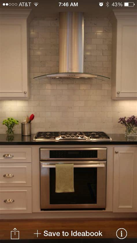 36 inch kitchen exhaust fan 103 best beautiful tile ideas images on pinterest