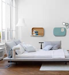 Contemporary Bedroom Dressers ligne roset official site contemporary high end furniture