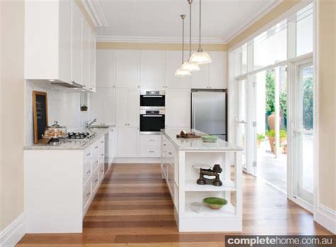 modern country kitchen layout afreakatheart modern country kitchen design completehome