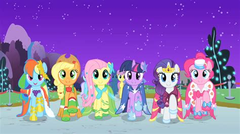 friendship lessons my little pony friendship is magic h a k s reviews my top 15 songs from my little pony