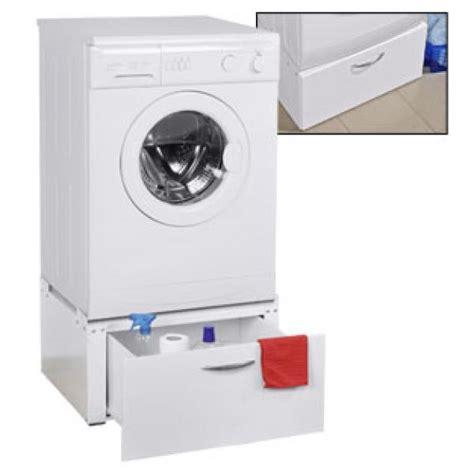 Badezimmer Unterschrank Waschmaschine by Waschmaschinen Unterschrank Real Ansehen