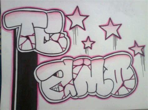 graffitis de corazn graffitis de corazones rotos