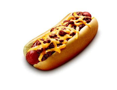 chili dogs near me chili cheese all beef yelp