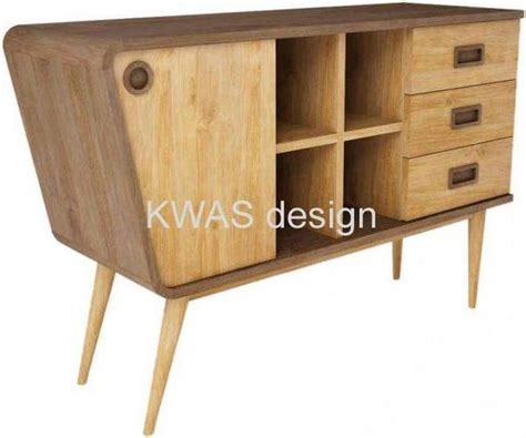 modern vintage furniture kwas design