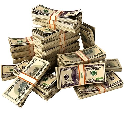 money stacks png pictures to pin on pinterest tattooskid