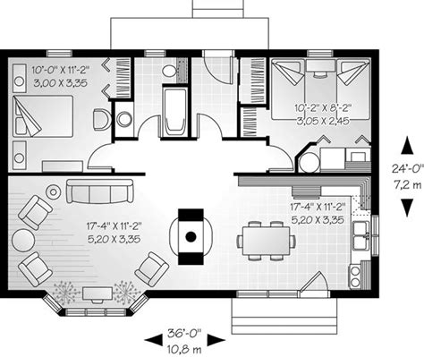 Ultimate House Plans by 45 Best Images About Floor Plan On House Plans